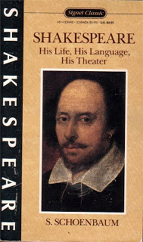 Shakespeare Without Tears Margaret Webster notes toward a shakespeare library stevereads