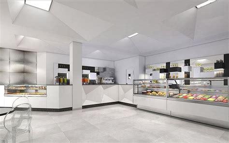 arredamento gelaterie attrezzature e arredamento per gelaterie salerno zunno