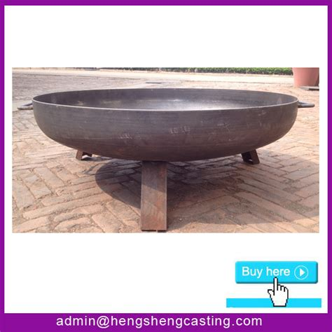 Where To Buy A Pit Bowl 2015 Sale Alibaba Express Antique Steel Bowl Pit