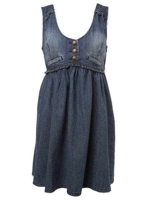 Baju Murah Blue Overall jual baju denim newhairstylesformen2014