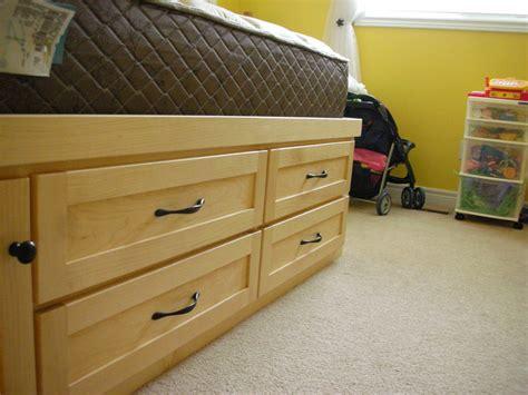 captains bed plans 21 perfect captains bed woodworking plans egorlin com