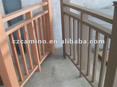 Decorative Wood Railing decorative wood deck railing designs buy deck railing decorative de