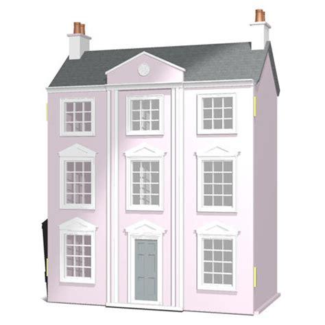 dolls house emporium catalogue the dolls house emporium the classical dolls house quickstyle