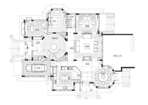pittock mansion floor plan pittock mansion floor plan pittock mansion floor plan 1000