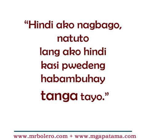 quotes about love tagalog patama tagalog love quotes pick up lines juan quotes part 7 love