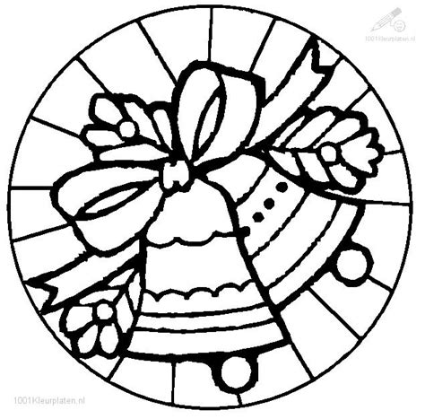 coloring pages of christmas bells christmas gt gt clocks gt gt christmas bells coloring page