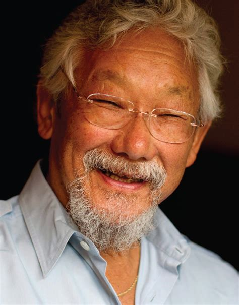 David Suzuki Interesting Facts Suharto Pictures News Information From The Web