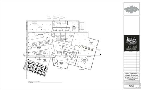 reflected floor plan 51 best images about id 375 reflected ceiling plan on
