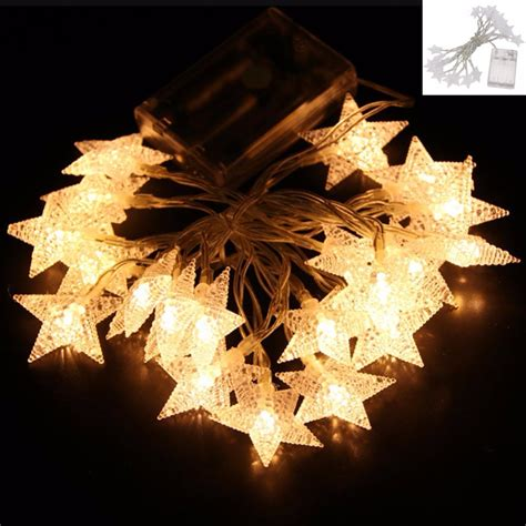 popular novelty christmas tree lights buy cheap novelty