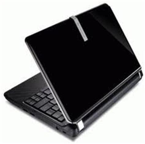 amazon.com : gateway lt2016u (kav60) black intel atom n270