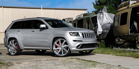 jeep grey grey jeep car gallery forgiato