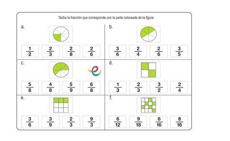 preguntas cuadradas juego matematico matem 225 ticas ejercicios para ni 241 os de 9 11 a 241 os