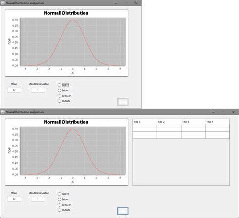 java layout center horizontally java removing right horizontal gap from hidden jpanel