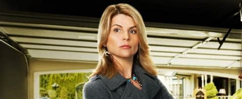 lori loughlin new movie lori loughlin to star in new limited series of garage sale