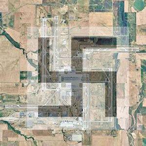 denver airport illuminati 3 shocking denver airport conspiracy theories that remain
