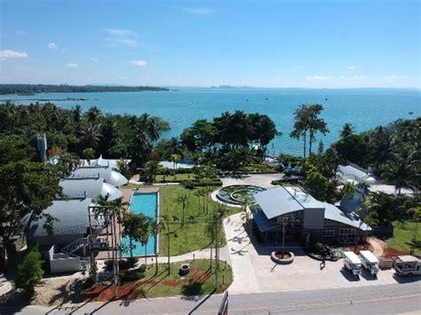 family tattoo krabi ao nang reviews arawan krabi beach resort updated 2018 hotel reviews
