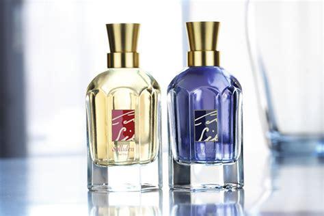 Parfum Oriflame Sweden solliden for him oriflame cologne a fragrance for 2004