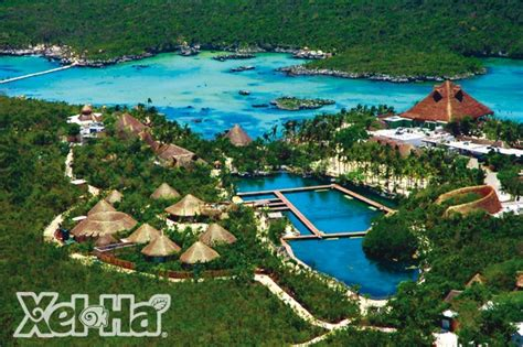 Xe L by Pin Xel Ha All Inclusive Eco Waterpark Excursion Xel H 225
