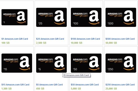 How To Use Amazon Gift Card Without Credit Card - how to use swagbucks tips tricks to get earn amazon gift cards