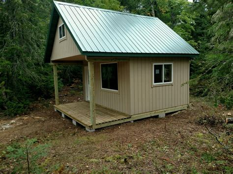 shed style gallery premium pole building and storage sheds