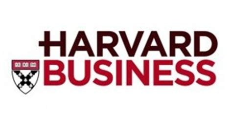 Does Harvard Offer An Executive Mba Program by Harvard Entrepreneurship Mike Most Influential