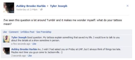 tyler joseph tattoos meaning 28 joseph tattoos meaning joseph