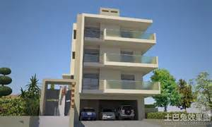 Three Story Building 3 Story Apartment Building Design Studio Design Gallery Best Design