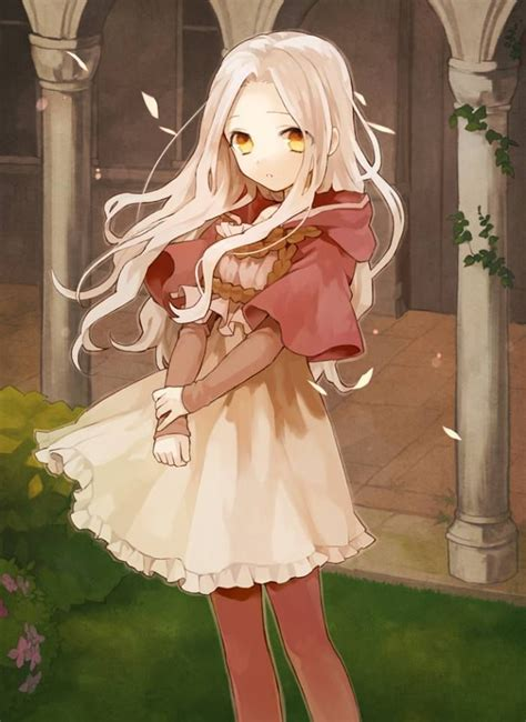 anime girl with blonde hair 300 best random anime pictures images on pinterest