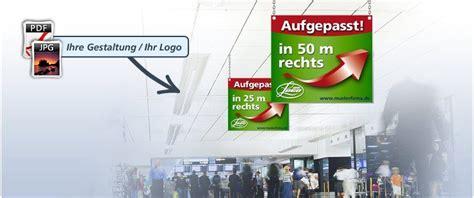Aufkleber Drucken Lassen 24 Stunden by Deckenh 228 Nger Aus Kunststoff Einfach Online Drucken