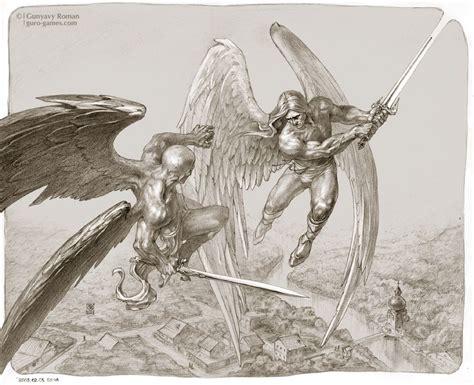 tattoo angel cast warrior angel of christ jesus said perhaps people