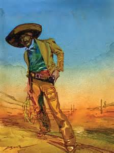vaquero true west magazine