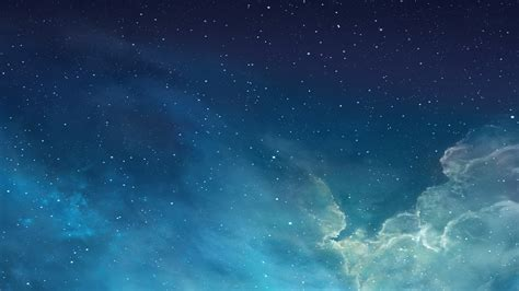iOS 7 Galaxy Wallpapers   HD Wallpapers   ID #12804