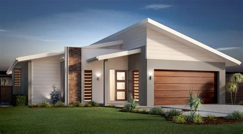home designs cairns qld display homes nq homes cairns qld new home buildernq