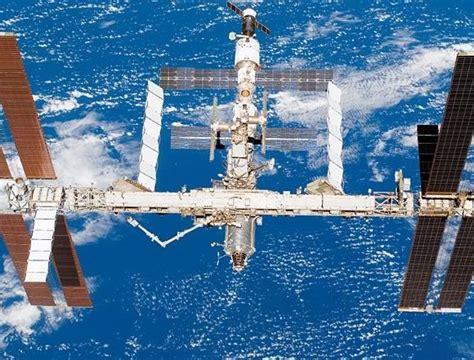 imagenes satelitales vivo nasa ver el espacio en vivo tecnolog 237 a technology