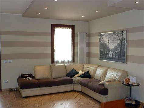 decorazioni soggiorno foto decorazioni soggiorno sabri de bruno veronese 66884
