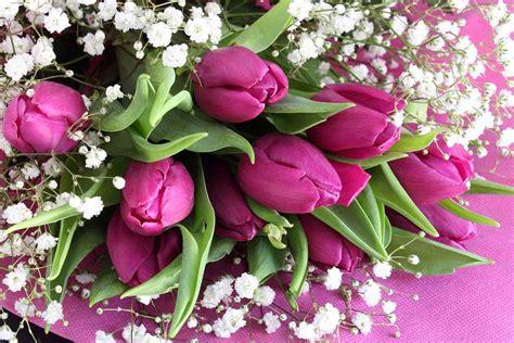 costo mazzo di fiori se amate il lato bello della vita siete nel posto giusto