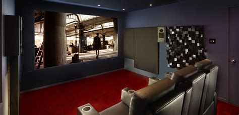 living room exciting home theater design software free