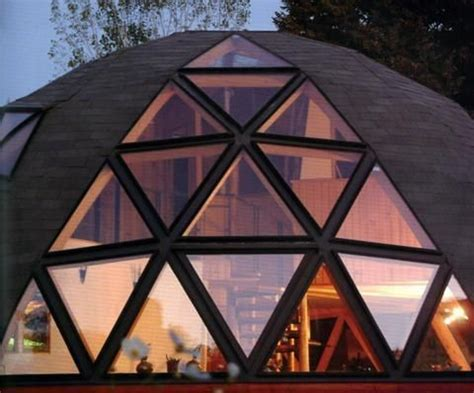 1000+ images about camp on pinterest   dome homes, yoga
