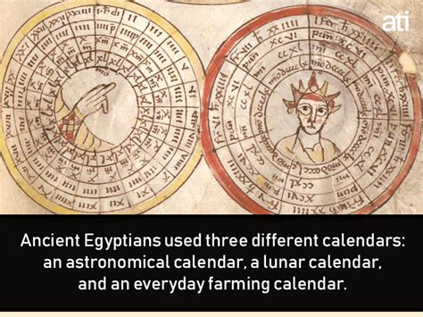 Ancient Societies That Used Detox by 44 Ancient Facts That Separate Myth From