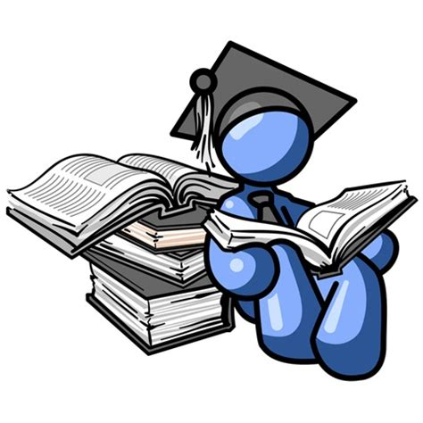 introduction clipart introduction cliparts