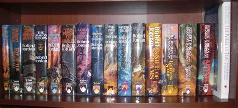time books neth space review the wheel of time by robert and