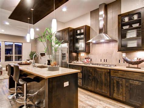 hgtv designer portfolio kitchens hgtv modern kitchen photos