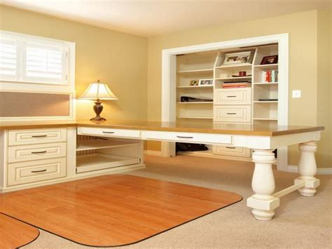 bloombety traditional home office closet organization