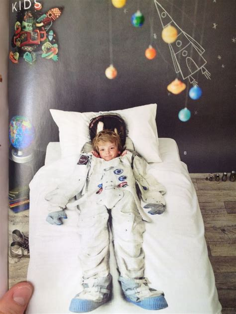 astronaut bedding astronaut bedding pics about space