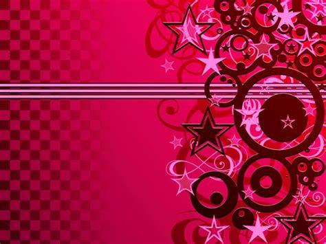 wallpaper abstrak love bright pink wallpapers wallpaper cave