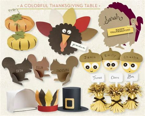 easy thanksgiving craft ideas easy thanksgiving craft project ideas family net