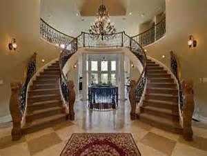 house of the day allen iverson s colorado home foreclosed