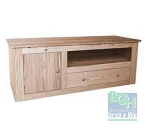 muebles en crudo sevilla #1: Barnizados_Garcia_e_Hijos_Muebles_Auxiliar_01.jpg