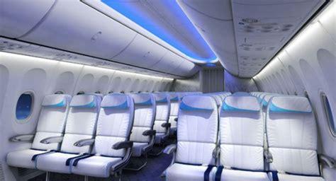 voli interni argentina low cost das war 2010 der gro 223 e austrian wings jahresr 252 ckblick