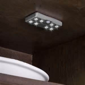 Battery Operated Kitchen Lights Hafele Battery Powered Loox Led Light Undercabinet Lighting Portland By Organize To Go